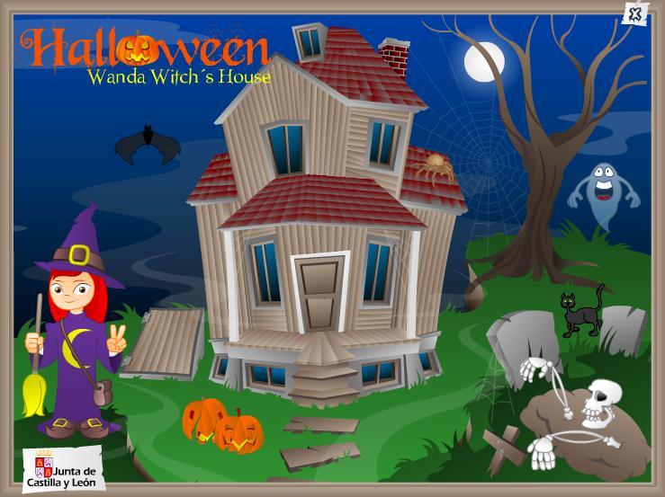 http://orientacionandujar.files.wordpress.com/2009/10/junta-de-castilla-y-leon-halloween.jpg