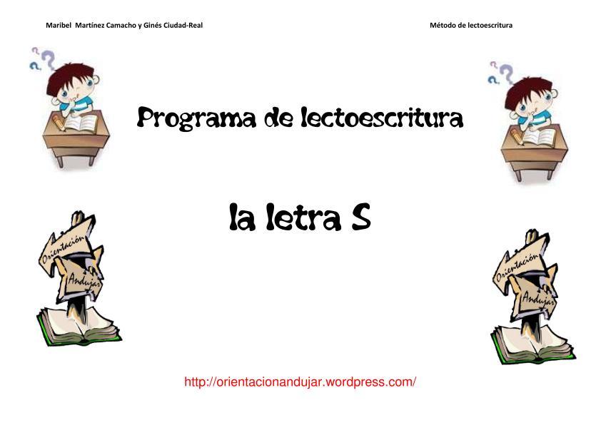Educational games Childtopia