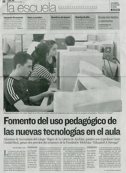 http://orientacionandujar.files.wordpress.com/2009/10/periodico-1.jpg