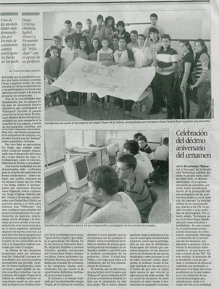 http://orientacionandujar.files.wordpress.com/2009/10/periodico-2.jpg