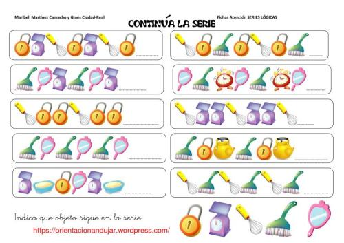 series logicas-3