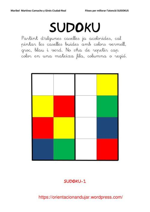 sudoku catalan-1