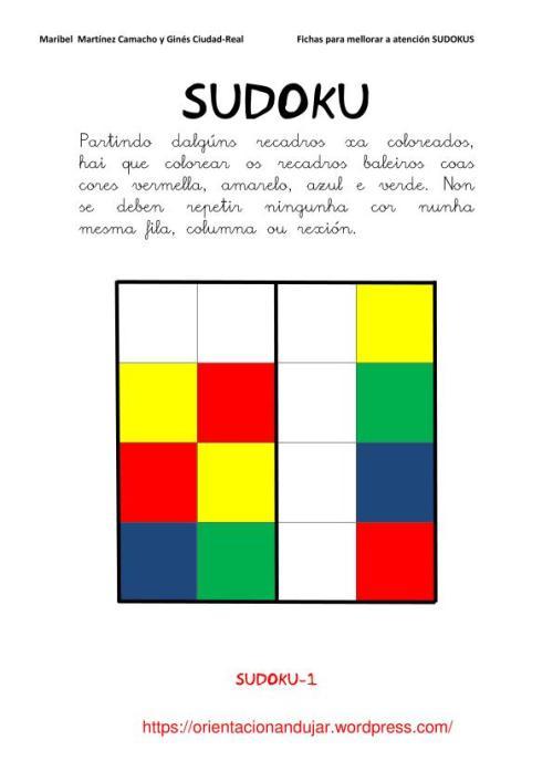 sudoku gallego-1