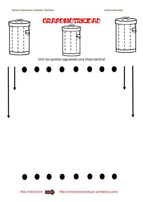 vertical-2