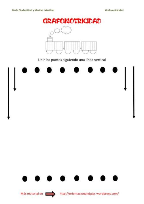 vertical-4