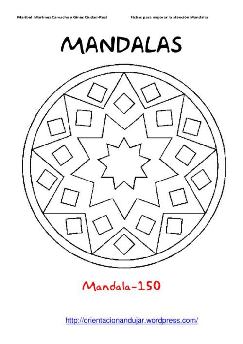 Image Result For Coloring Pages Dia