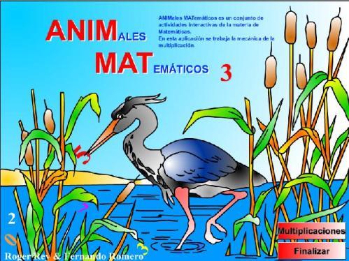 external image animales-matematicos-genmagic.jpg?w=500&h=374
