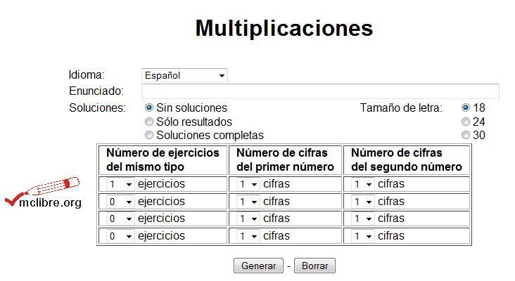 http://www.mclibre.org/consultar/primaria/multiplicaciones/index.php?language=es_ES