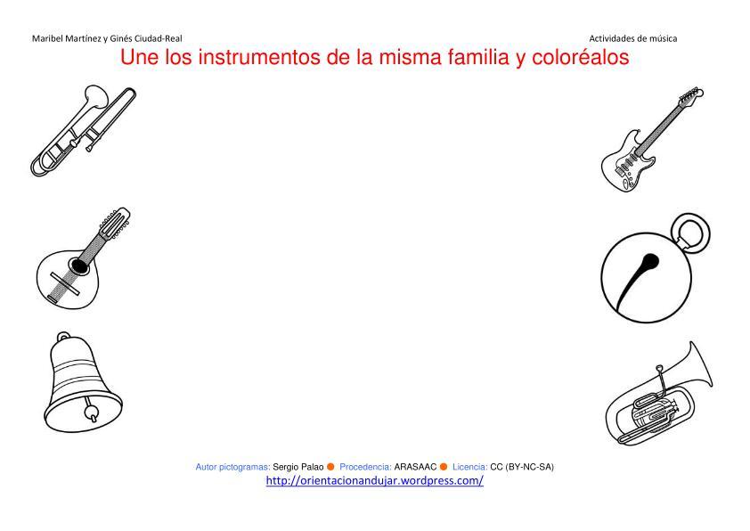 .files.wordpress.com/2010/10/actividades-musica-2-7.jpg