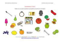 http://orientacionandujar.files.wordpress.com/2010/11/razonamiento-logico-categorizar-y-agrupar-5-fruteria.jpg?w=200&h=141