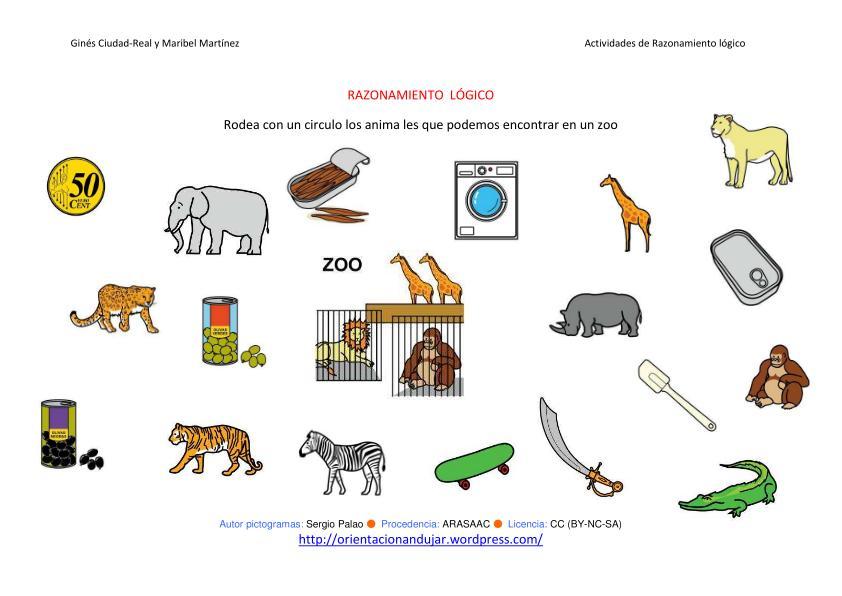 Juegos de Diferencias 100 gratis online en