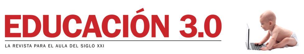 http://www.educaciontrespuntocero.com/experiencias/escuelas-que-emplean-pedagogias-activas-en-espana/27942.html?utm_content=bufferd0fd8&utm_medium=social&utm_source=facebook.com&utm_campaign=buffer