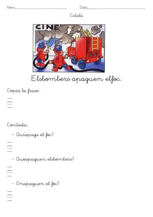 The catalan raetsky pdf to word
