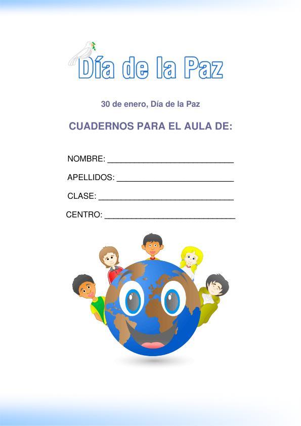 ... pag pdf publicado por la portal de educación junta de castilla león