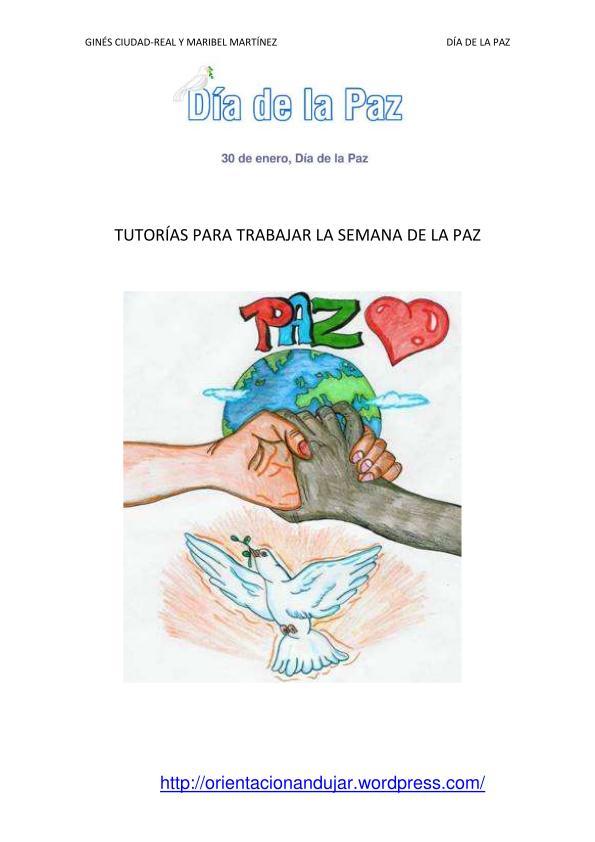 Oraciones Para Ninos De La Paz