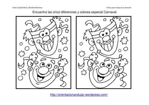 Vuelta Al Cole Divertida Iv Con El Cubo De Actividades: Jrubprofesor