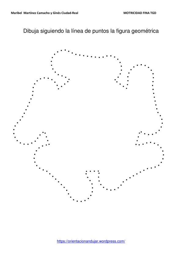 Papiroflexia Origami in addition Arbol De Navidad as well Matematicas as well Caratulas Para Cuadernos De Matematica as well Mandalas De Animales 908511733387. on figuras geometricas para colorear