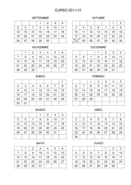 Cuaderno de trabajo, memonotas, plantillas semanales, horarios ...