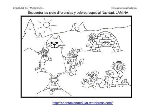 Planeta Escuela TIC 2.0 | Los blogs de la Escuela TIC 2.0 en ...