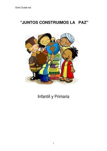 Calendario Escolar 2009 2010 Proyectos Didacticos De