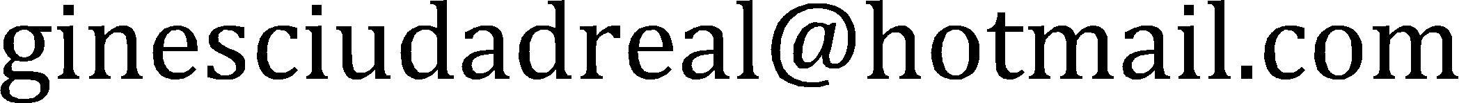 emailgines