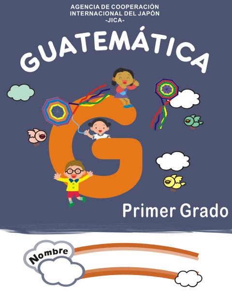 Guatematica-2 alumno