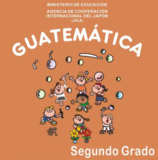 Cuadernos de Matematicas para todos los cursos de primaria. Incluyen
