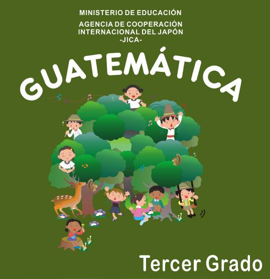 Cuadernos de Matematicas para todos los cursos de primaria ...