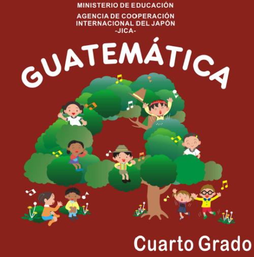 Cuadernos De Matematicas Para Todos Los Cursos De Primaria Incluyen