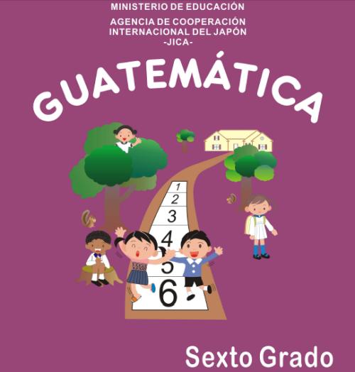 Cuadernos de Matematicas para todos los cursos de primaria. Incluyen ...