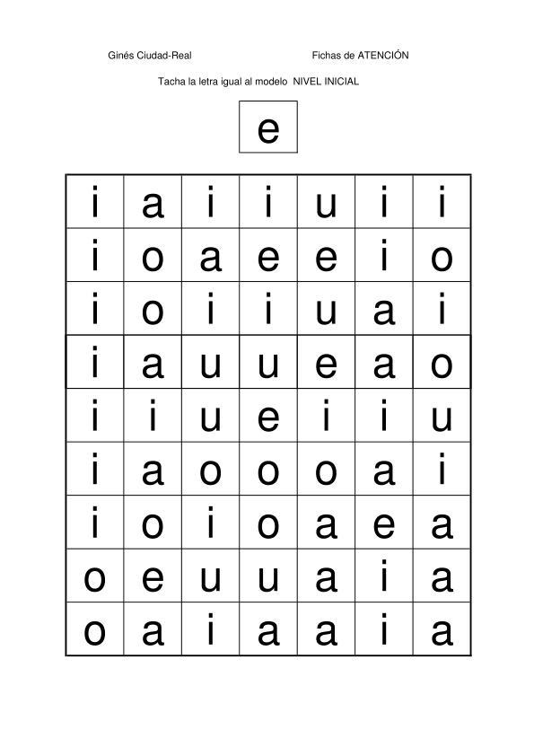 TACHA LA VOCAL IGUAL AL MODELO_002