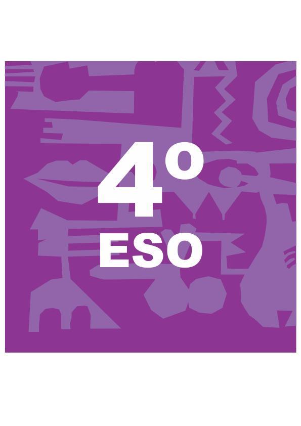 4eso1