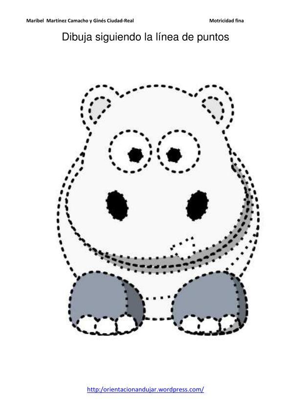 dibuja animales siguiendo la linea de puntos_01