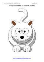 dibuja animales siguiendo la linea de puntos_03