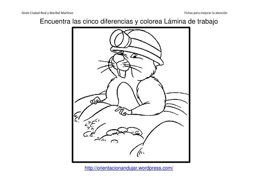 DIFERENCIAS DIBUJOS INFANTILES_02