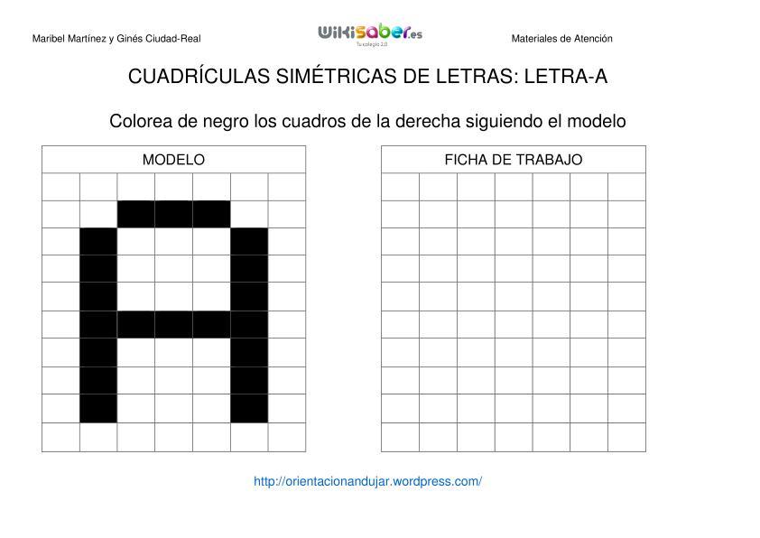 LETRAS SIMETRICAS VOCALES_03