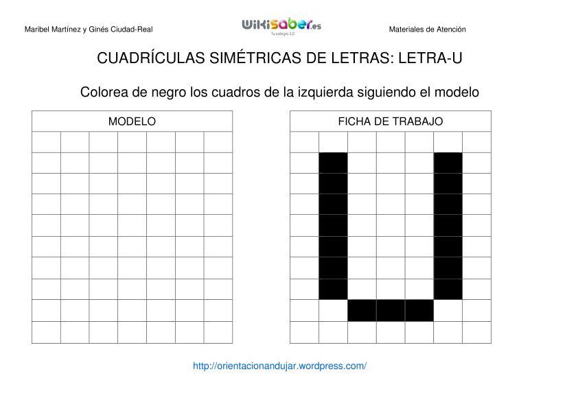 LETRAS SIMETRICAS VOCALES_12