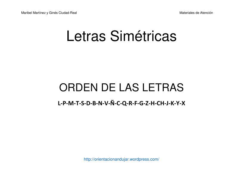 LETRAS SIMETRICAS_02