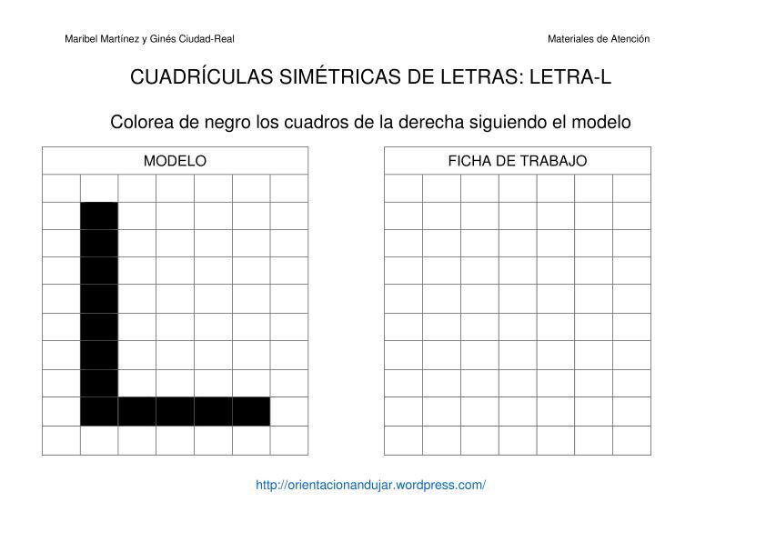 LETRAS SIMETRICAS_04