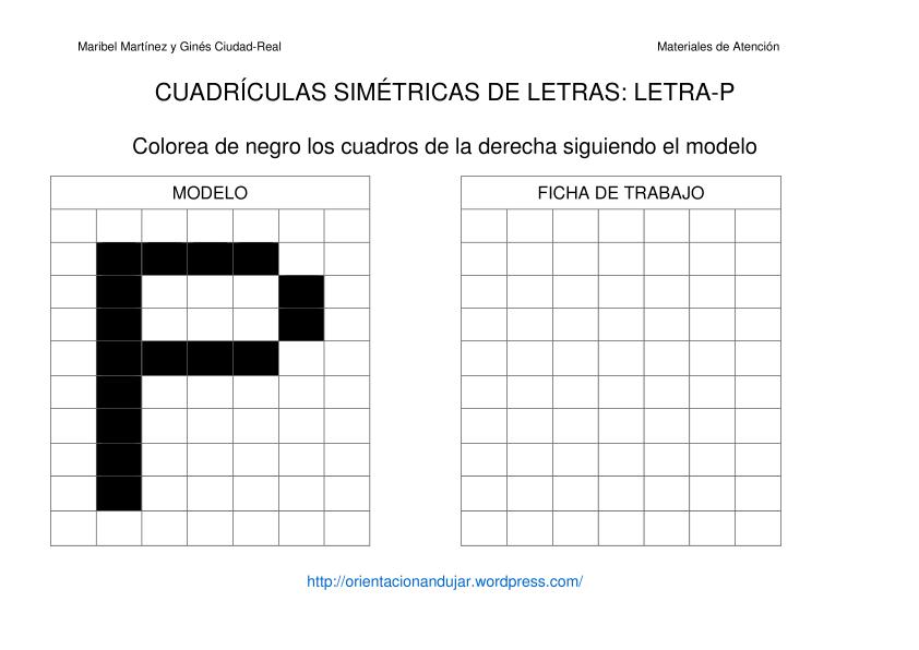 LETRAS SIMETRICAS_05