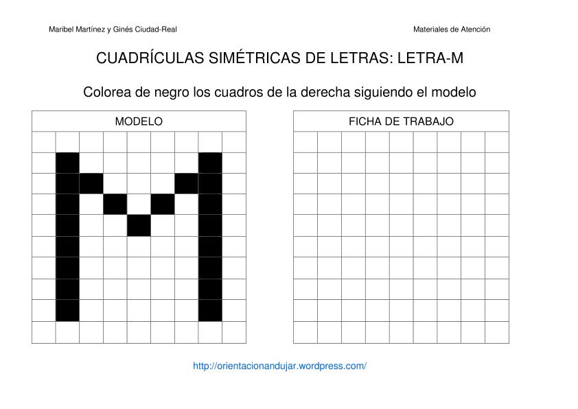 LETRAS SIMETRICAS_06