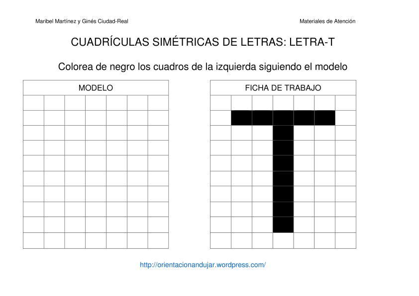 LETRAS SIMETRICAS_29