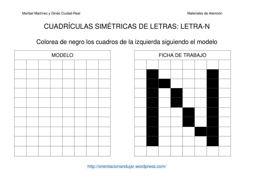 LETRAS SIMETRICAS_33