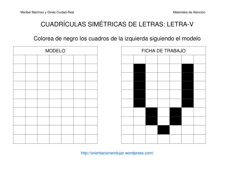 LETRAS SIMETRICAS_34