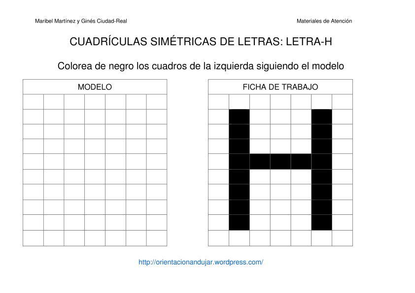 LETRAS SIMETRICAS_42