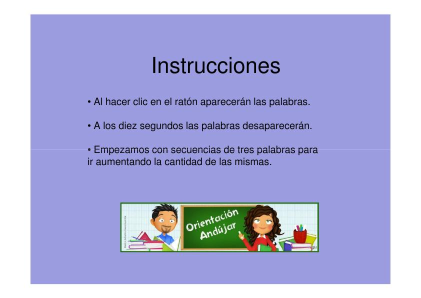 ejercicios power point 2003: