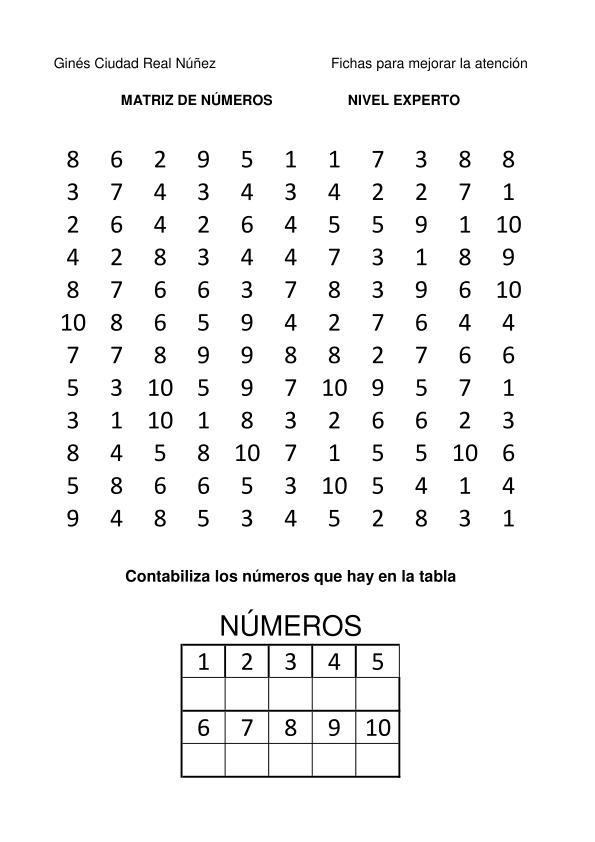 NUMEROS-1