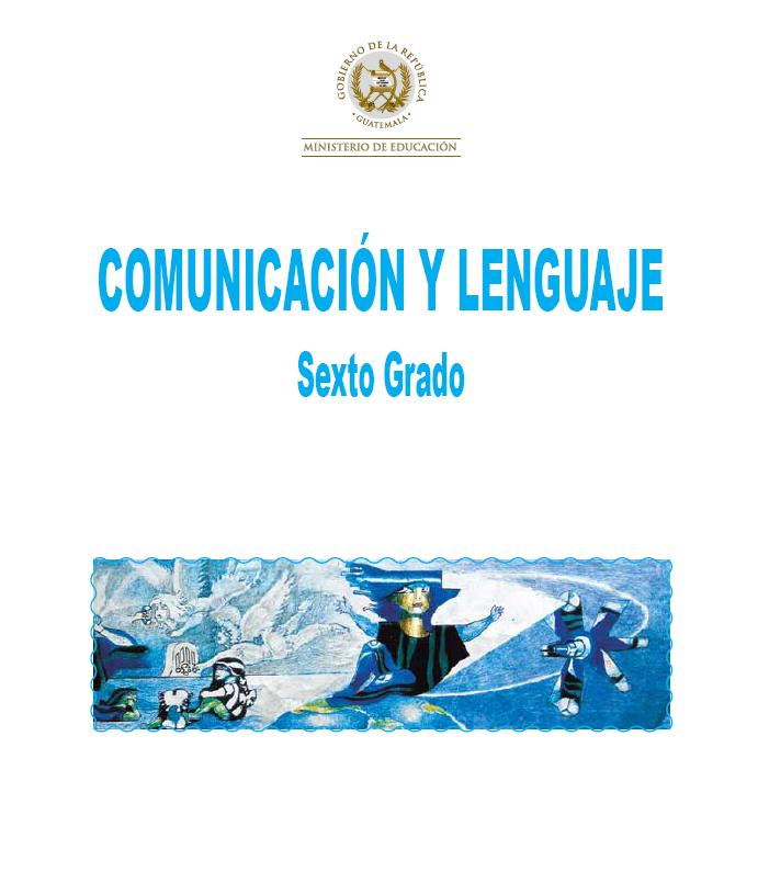 Cuadernos de Lengua para todos los grados y cursos de primaria